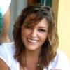 tutor a Arluno - Claudia
