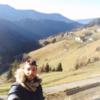 tutor a Ponte buggianese - Andrea