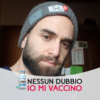 tutor a Calvenzano - Daniele