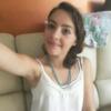 tutor a Carnate - Laura