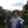 tutor a Genova  - Renata Maria
