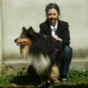 tutor a catania - ANNA MARIA