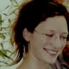tutor a Levada di Piombino Dese - Maria
