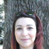 tutor a Roma - Fabiana