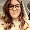 tutor a Marcaria - Valentina