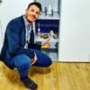 tutor a Boscotrecase - Paolo