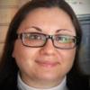 tutor a Foggia - Maria Pina