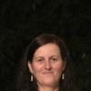 tutor a Piobbico - Anila