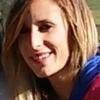 tutor a Torre de' Busi - Alessandra
