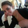 tutor a Salerno - Luisa Valeria