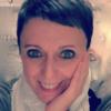 tutor a Cinisello Balsamo - Patrizia