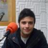 tutor a Sinnai - Giuseppe