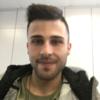 tutor a Borgo San Giovanni - Roberto