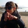tutor a Vizzini - Letizia