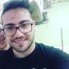 tutor a Saviano - Giuseppe