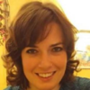 tutor a Albignasego - Monica