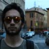 tutor a Bologna - Paolo