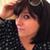 tutor a TRICASE - ADRIANA