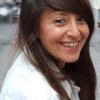 tutor a Milano - Viviana