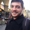 tutor a Padova - German