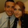tutor a Bracciano - Azzurra Noemi