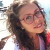 tutor a Eboli - Amalia