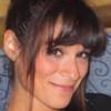 tutor a Casalborgone - Arianna