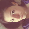 tutor a bologna - Alessandra