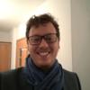 tutor a Marlengo - Giuseppe