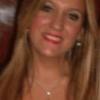 tutor a CASAVATORE - MARIA PIA