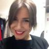 tutor a Enna / Piazza Armerina / Calascibetta - Flavia