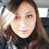 tutor a GIUGLIANO - Francesca
