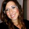 tutor a Solbiate Olona - Veronica