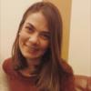 tutor a castel san giorgio - Daniela