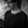 tutor a Montefiore Conca - Filippo