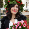 tutor a Modena - Ileana