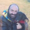 tutor a Colle di Val d'Elsa - leonardo