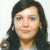 tutor a Foggia - Novella