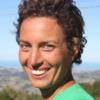 tutor a Riccione - SARA