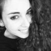 tutor a Prato - Diletta