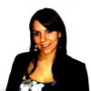 tutor a Poggio Renatico - Sara