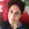 tutor a Roma - Cinzia