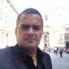 tutor a Venezia - TULIO JANSEY