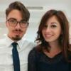 tutor a roma - Enrico