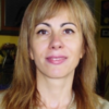 tutor a Sulzano - Corina