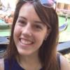 tutor a Padova - Natalie