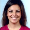 tutor a Belpasso - Claudia
