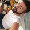 tutor a Milano - Giuseppe