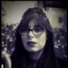 tutor a Catania - Manuela