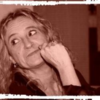 tutor a Perugia - Paola